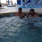 great stay at prince resort,  going back for sure,   kids love the swimming pool and the rooms,