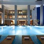 Sheraton Nha Trang Hotel and Spa Photo