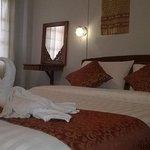 Photo de Singharat Guest House