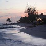 Rockley Beach/Accra Beach