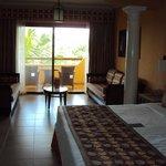 Room 8425