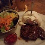 Photo of Restaurant Emmeringer