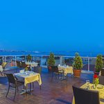 Terrace Cafe&Bar