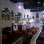 Quite Hotel in Goa