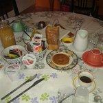 Evviva la colazione