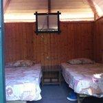Mon bungalow