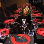 Photo of Biscotti Italian Restaurant