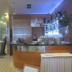 Hotel Antunovic  Zagreb Croatia