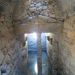 Water Chamber
