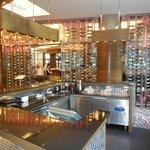 Surmeli Bar