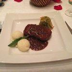 صورة فوتوغرافية لـ Balsamico Restaurant