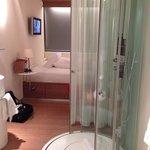 Room 403