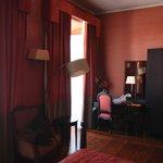 La Chambre #1