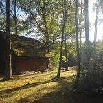 Photo of Burnbank Lodges