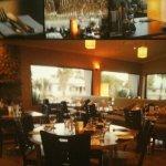 Foto BCs restaurant
