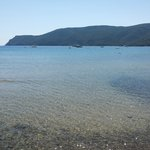 Spiaggia di Lacona