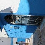 Kasbah Oudaia 5