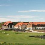 Lindner Spa & Golf Hotel Weimarer Land Foto