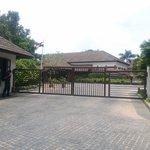 Nice property at Goa