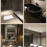 D-Buk suite