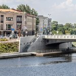 Photo of Hotel Jelgava