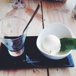 Фотография Sisters Cafe