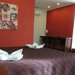 Photo of Hotel Verdun