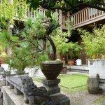 Zen Garden Hotel Lijiang