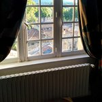 Hotel Pagy de Valbonne Foto