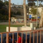 Foto de Rodeway Inn San Clemente