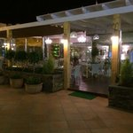 Photo of El Olivo Restaurant Gastrobar