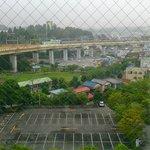 京成線view