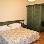 Photo de Village Club Ortano Mare - TH Resorts