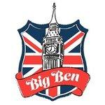 Big Ben Pub