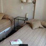 Foto de Hotel Mayo