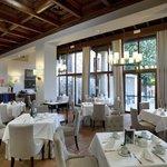 Restaurante Hornos 25