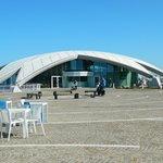 The Malta Aquarium