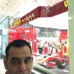 bahrain airport duty free