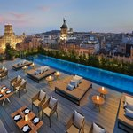 Photo of Mandarin Oriental, Barcelona