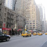 Imagen de Manhattan