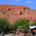 Canyons Lodge Kanab
