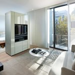 Mandarin Oriental, Barcelona - Mandarin Junior Suite