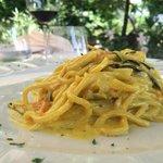 Photo of La Cucina del Petrarca