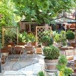 Figls Garten