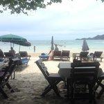 Chaweng Garden Beach 1