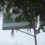 Chaweng Garden Beach 2