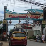 Bophut's Fisherman's Village 8