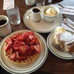 Photo of Tom's Pancake House