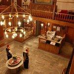 Süleymaniye Hamam Center
