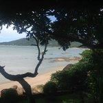 Renaissance Koh Samui Resort & Spa 14